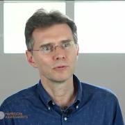 Mark Bergt