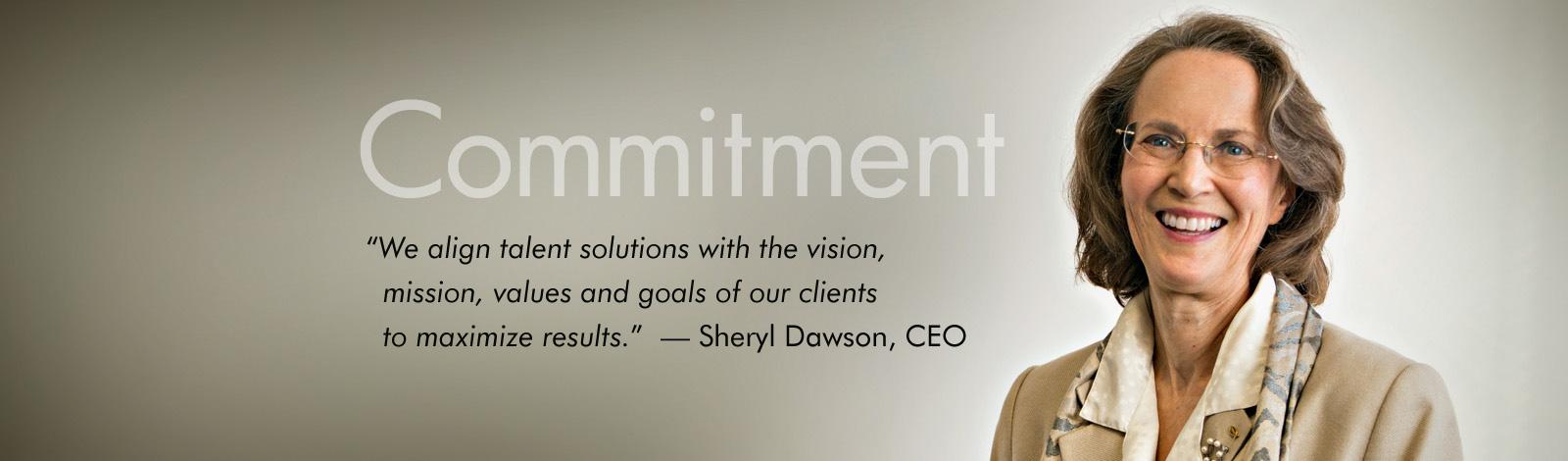 slideDAWSON_commitment