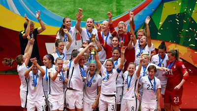7-Lessons-from-World-Cup-Winners-7-2015_400px