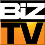 BizTV image