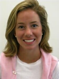 Rebecca Robbins biopx