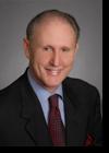 Mark Friedman Ph.D. bio photo