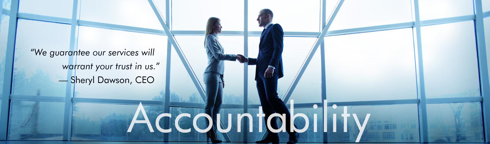 slideDAWSON_accountability