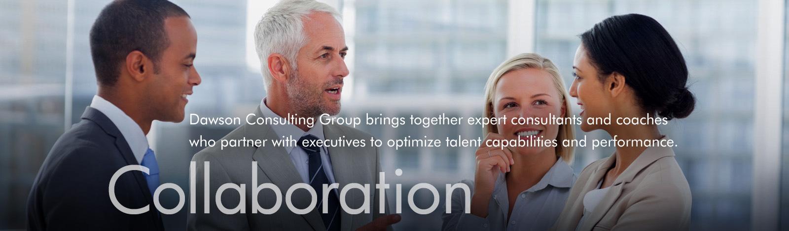 slideDAWSON_collaboration_b