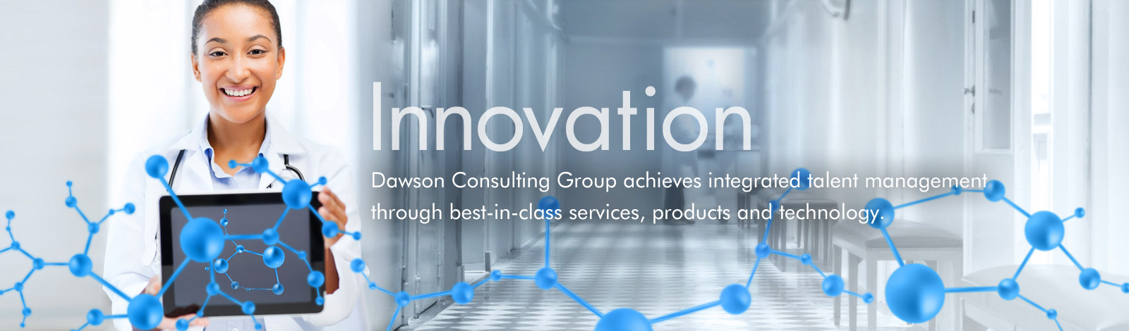 slideDAWSON_innovation_b