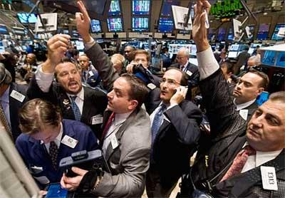 Wall-Street-Crash-2008